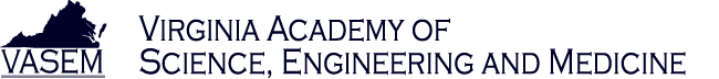 The Virginia Academy of Science, Engineering and Medicine