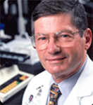 Dr. Robert Carey