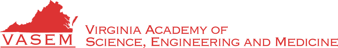Virginia Academy of Science, Engineering and Medicine